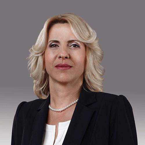 Zeljka-Cvijanovic-akreditacija