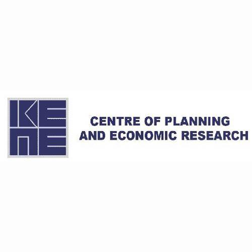 kepe_logo
