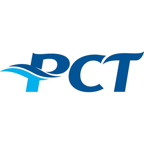 logo-PCT[web]