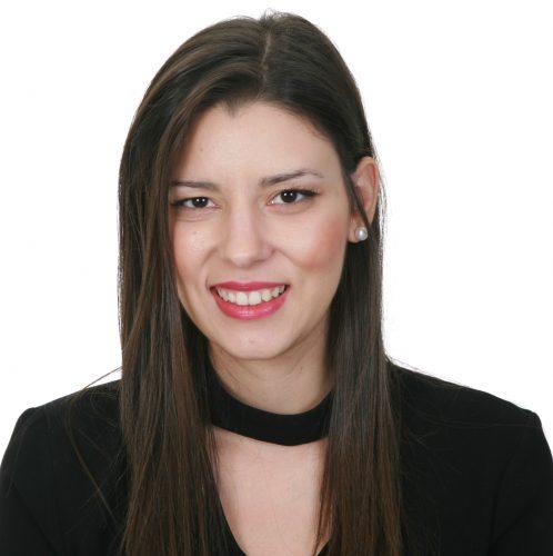 s.tsaroucha