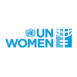 un_women_logo
